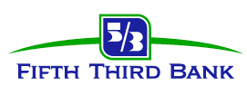 Get on the Fifth Third Bank Empowerment Bus