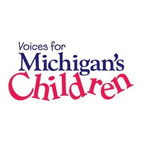 michiganschildren