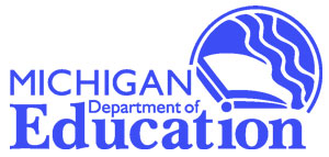 michigan_department_of_educ