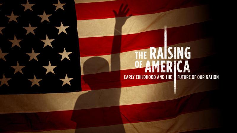 ROA_TheRaisingofAmerica-logo1920x1080
