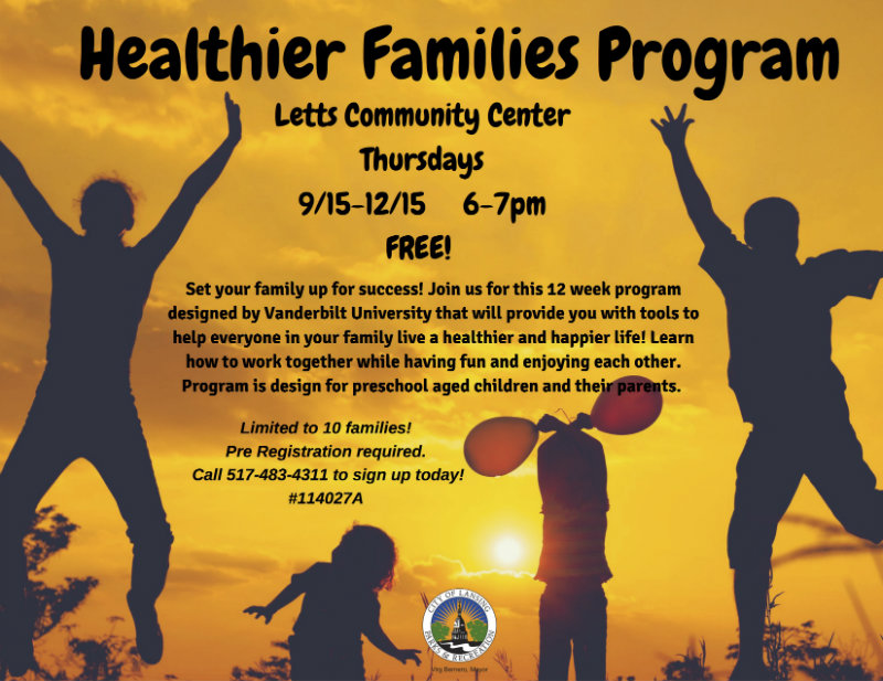 healthier-families