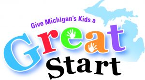 give-michigans-kids-a-great-start-logo-jpeg
