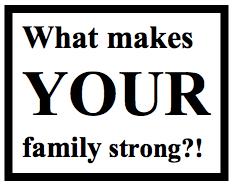 Ingham Great Start Family Coalition