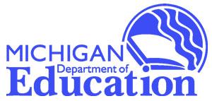 michigan_department_of_educ